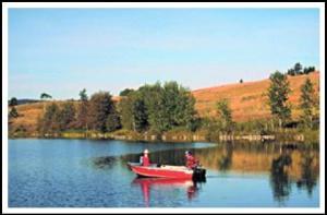 fishinglg